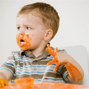 2D9797834-today-messy-baby-131127.today-inline-large